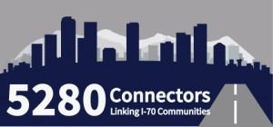 5280connectors_logo-lg