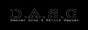 dasc-logo-copy
