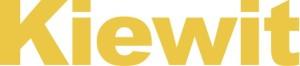 kiewit-2016-logo