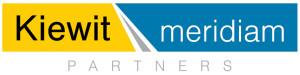 kiewit-meridiam-logo