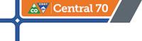 Central70-Brand-RGB