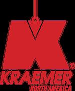 Kraemer_NA