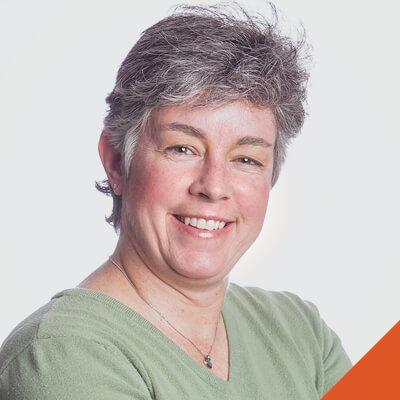 Joy Wasendorf
