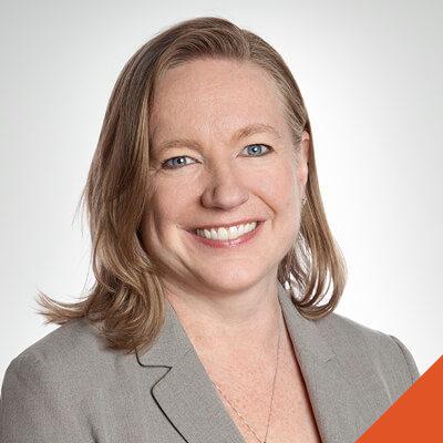 Julie Skeen
